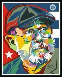 Silvio Rodríguez Culture Travel, Graphic Tees, Joker, Anime, Jack Daniels, Cuba, Fictional Characters, Posters, Portraits