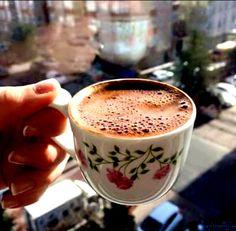 Café ..
