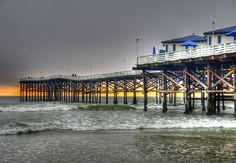 South Padre Island, TX: one of our 5 top beach bachelorette party destinations. Check them all out. San Diego Vacation, San Diego Travel, San Diego Beach, Places In California, California Travel, Beach Bachelorette, Bachlorette Party, Logo Image, Travel Captions