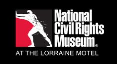 National Civil Rights Museum. Another obvious one. Suggested by @kimberlyrmartin :)
