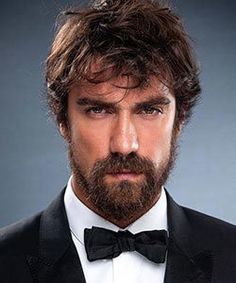 Ibrahim Celikkol is an actor and ex-model. Turkish People, Turkish Men, Turkish Actors, Turkish Beauty, Pimples, Eye Color, Coachella, Human Body, The Balm