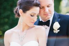 Davenport Hotel wedding, Spokane, WA angelaandevan.com