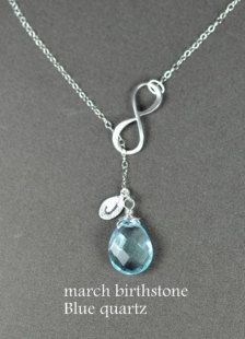 Personalized - Etsy Jewelry - Page 2