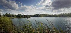 Vlaamse Ardennen_home