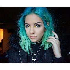 SOPHIEHANNAHRICHARDSON (@sophiehannahrichardson) • Instagram photos and videos