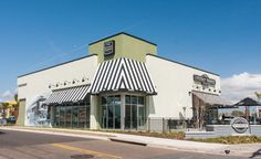 brooklyn station retail jacksonville - Google Search