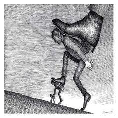 #INJUSTICIA SOCIAL y sus raíces reales:cadena de la que todos somos parte @ONU_derechos @CathVoicesUSA @CathVoices_mx