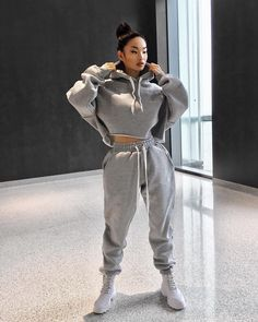 𝓙𝓮 𝓵'𝓪𝓲𝓶𝓮 The Effective Pictures We Offer You About lazy outfits for traveling A quality picture can Swag Outfits, Sporty Outfits, Mode Outfits, Trendy Outfits, Cute Lazy Outfits, Chill Outfits, Winter Fashion Outfits, Summer Outfits, Fall Fashion