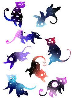 Khoshekh (I want to name my next cat khoshekh honestly)
