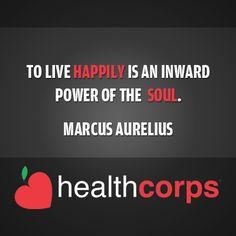#MarcusAurelius #quote #motivation #inspiration