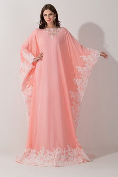 arab clothing for women - Google Search                                                                                                                                                     More