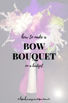 lillian rose bridal shower bouquet of fun game kit sg620