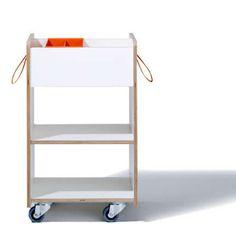 https://www.dieter-horn.de/de/richard-lampert/fixx-rollcontainer