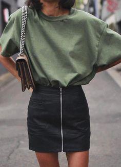 7 looks para inspirar a sua semana » Fashion Break