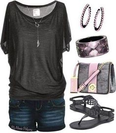Find More at => http://feedproxy.google.com/~r/amazingoutfits/~3/MkYFiMZy0aI/AmazingOutfits.page
