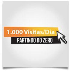 1000 (Mil) Visitas Por Dia Partindo Do Zero - Por Samuel Pereira Olá, Meu nome é Samuel Pereira e vou lhe explicar tudo de como participar do treinamento 1000 (Mil) visitas por dia partindo do zero.   #1000 (Mil) visitas por dia samuel pereira #1000 visitas por dia partindo do zero #1000 visitas por dia samuel pereira