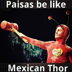 Memes pa la raza on pinterest mexican problems mexicans be like and
