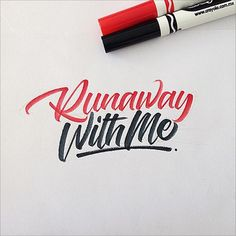 Inspiring-Lettering-&-Calligraphy-Examples--(18)