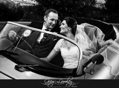 Wedding cars and transport by Greg Lumley photographer. Wedding Cars, Cape Town South Africa, Professional Photographer, Transportation, Wedding Photography, Trucks, Vintage, Vespas, Truck