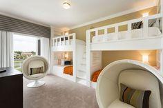 Reunion Resort 7000 in Legends Corner, Reunion Resort at Top Villas from only $857 per night!
