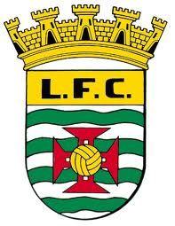 Portugal - Leça da Palmeira - Leça Futebol Clube .