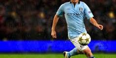 Officially: Silva extends contract with Manchester City