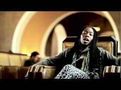 Say Yes - Iyeoka (Official Music Video) - YouTube