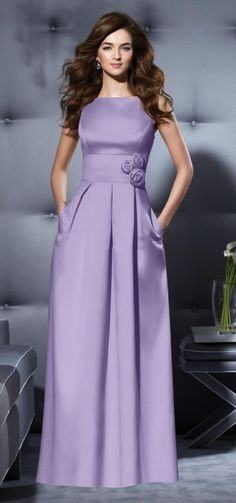 The cut is nice, we could do the top waistline without the bottom one to make it empire, then make the skirt shorter.