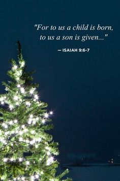 These religious Christmas quotes will lift spirits and help celebrate the holiday season. Perfect for a card, these short religious quotes and sayings will help send all your loved ones Christmas blessings. Religious Christmas Quotes, Christmas Eve Quotes, Christmas Bible Verses, True Meaning Of Christmas, What Is Christmas, Religious Quotes, Christmas Jesus, Christmas Images, Christmas Greetings