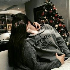 relationship goals,couples goals,marriage goals,get back together Couple Tumblr, Tumblr Couples, Relationship Goals Pictures, Cute Relationships, Boyfriend Goals, Future Boyfriend, Couple Goals Cuddling, Kiss Images, Jenny Han