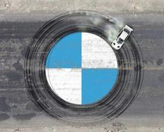 BMW #Drift #Logo #BMW