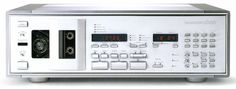 Nakamichi 1000 650,000(1989年頃 - www.remix-numerisation.fr - Rendez vos souvenirs durables ! - Sauvegarde - Transfert - Copie - Digitalisation - Restauration de bande magnétique Audio - MiniDisc - Cassette Audio et Cassette VHS - VHSC - SVHSC - Video8 - Hi8 - Digital8 - MiniDv - Laserdisc - Bobine fil d'acier - Micro-cassette - Digitalisation audio - Elcaset