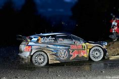Polo R WRC monte carlo rally 2015 Cafe Racing, Off Road Racing, Volkswagen Group, Volkswagen Polo, Vw Motorsport, Rallye Wrc, Polo R, Monte Carlo Rally, Monaco Grand Prix