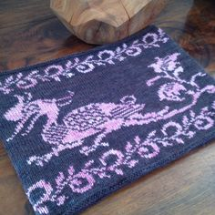 Tattoo Knitting Booklet by Butzeria on Etsy Knitting Designs, Booklet, I Tattoo, Style Inspiration, Etsy, Blanket, Crochet, Instagram, Cast On Knitting