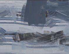Environment Sketch, Flying Dutchman, New Work, Landscape Design, Fields, Digital Art, Behance, Profile, Photoshop