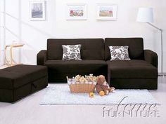 Florida Condo Ideas On Pinterest Starfish Living Room Sectional And Abstract Landscape
