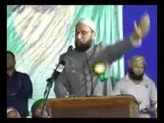 Mashaallah  Abtak ki Sub se Acchi Taqreer Aap Zaror Dekhiye Muslime Tige...