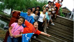 Summer camps: A dilemma for Chinese parents Summer Camps, Teamwork, Squad, Parents, Chinese, Camping, Education, Fathers, Campsite