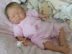 CHELSEA-19-INCH-BEAUTIFUL-SLEEPING-REBORN-BABY-GIRL