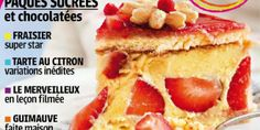 Recttes, recepies, cake, gateaux, kitchen