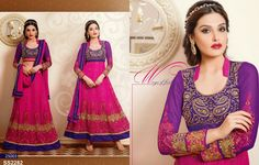 http://www.ekhantil.com/two-in-one-concept-glorious-and-fabulous-anarkali-suit/