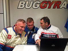 BUGGYRA RACING Social Marketing, Racing, Trucks, Running, Auto Racing, Truck, Cars