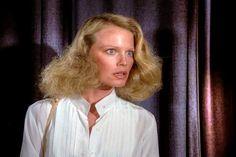 Shelley Hack on Charlie's Angels 76-81 - http://ift.tt/2qgsVGh