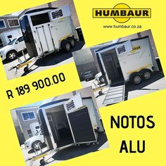 Need space a multi-directional front offloading door high quality welded hot dipped galvanized chassis automatic jockey wheel side kick protection pivoting partition and a brand that screams quality??? Well here is the horsebox that fits the description.  Contact us on 021 511 4615 or info@humbaur.co.za  #humbaursa #humbaur #horseboxessa #eventingsa #dressagesa #showjumpingsa #horseriding #horses #instahorse #dressage #showjumping #eventing #besthorsebox #notosalu #instahorse Horse Trailers, Show Jumping, Dressage, Horses, Space, Hot, Instagram, Floor Space, Hunter Jumper