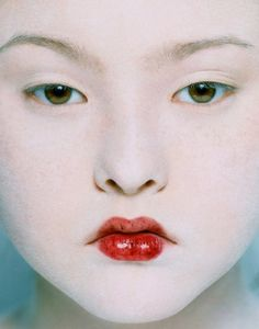 inflammatory stimuli - Devon Aoki