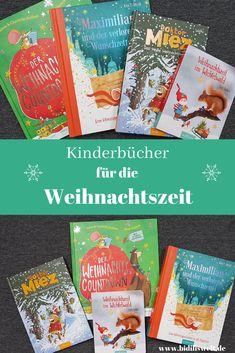 Kinderbücher in der Weihnachtszeit, Vorlesen, Kinder, Buch, Weihnachten, Weihnachtszeit, Advent, Geschichten, Bilderbuch, Geschenk, Geschenkidee, Empfehlung,