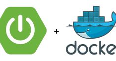How To Dockerize Spring Boot Java Application? Java Programming Language, Spring Boots