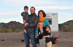 Ever wonder what full-time RVing costs? Many RVers do, so Jon and Erin McCartie asked readers with their 2016 Full-time RVer Survey.  #RVLife #travellife