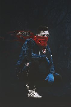 Arsenal Fc, Arsenal Soccer, Arsenal Players, World Football, Football Soccer, Steven Gerrard, Premier League, Ozil Mesut, Arsenal Wallpapers