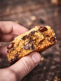 #ad Healthy Chocolat